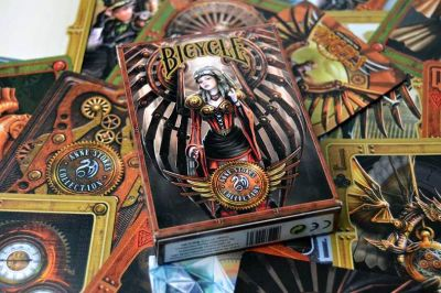 Anne Stokes Steampunk tuck and back_medium