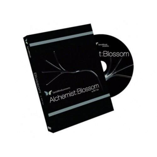 alchemist-blossom-sensitive-by-sansminds-magic-gimmick-dvd-500×500