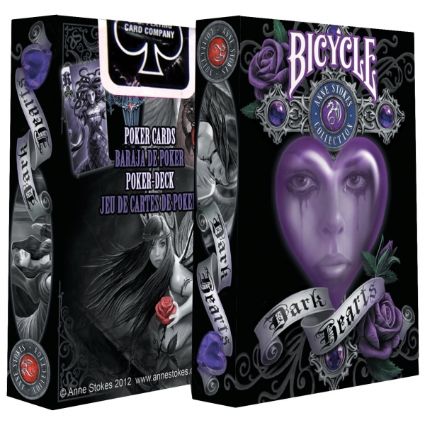bicycle_anne_stokes_dark_hearts_deck_1_raw