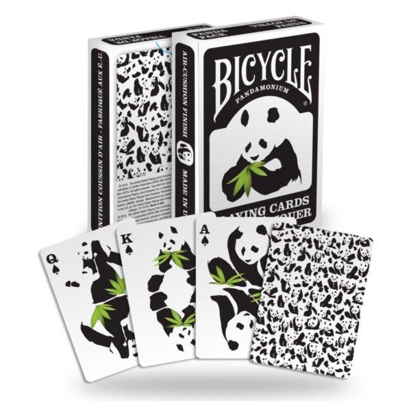 -cartas-bicycle-panda-deck-playing-cards-baraja-poker-tk–D_NQ_NP_22892-MCO20236827988_012015-F