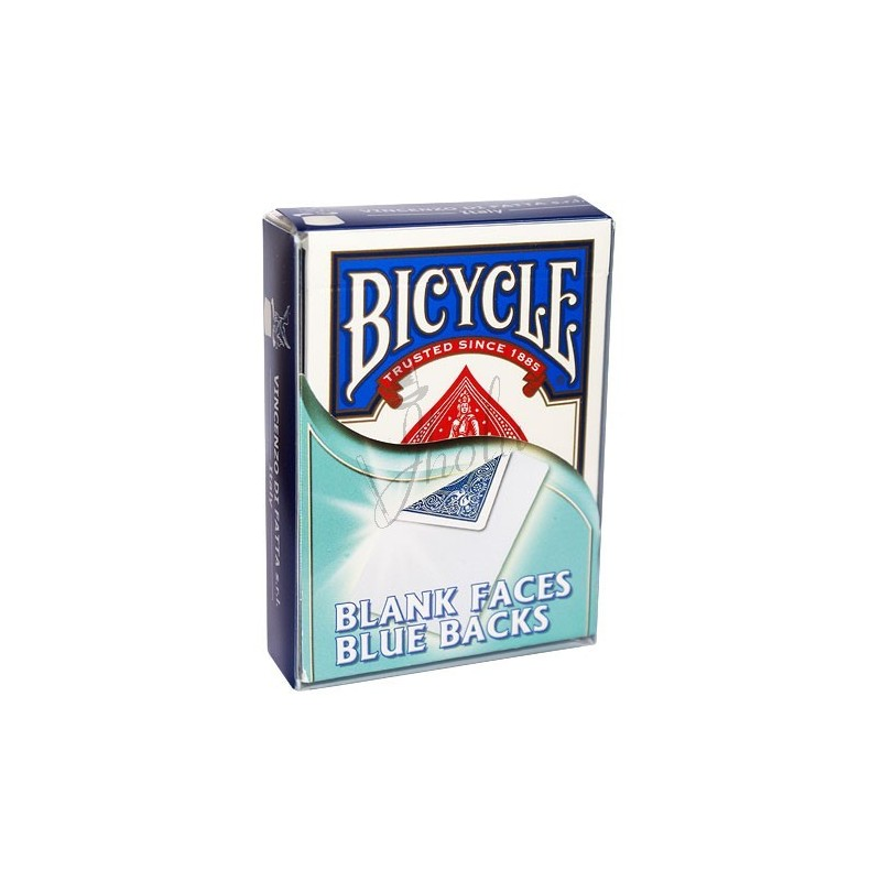 cartas-cara-blanca-dorso-azul-en-bicycle-bicycle-blank-faces-blue-backs
